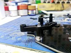 [wip] Tamiya TA-02 Single Edition by Rob72-img_20201228_154008.jpg
