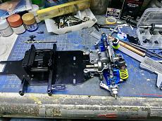 [wip] Tamiya TA-02 Single Edition by Rob72-img_20201228_171505.jpg