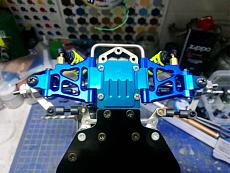 [wip] Tamiya TA-02 Single Edition by Rob72-img_20201228_171521.jpg