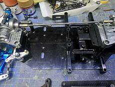 [wip] Tamiya TA-02 Single Edition by Rob72-img_20201228_183744.jpg