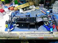 [wip] Tamiya TA-02 Single Edition by Rob72-img_20201228_184212.jpg