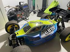 [WIP] Hb racing E819rs-img_0266.jpg