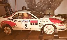 Tamiya Toyota Celica-img_8501.jpg