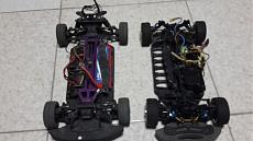 info modelli auto-20171011_221328.jpg