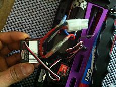 problema auto elettrica-image.jpg