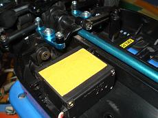 Installazione servo servo??-p4280006.jpg