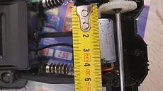 Modifica ad auto giocattolo-20201111_143551.jpg