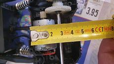 Modifica ad auto giocattolo-20201111_143528.jpg
