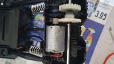 Modifica ad auto giocattolo-20201111_133335.jpg