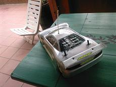 nuova carrozzeria per T2'008-franci-004.jpg