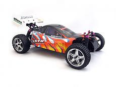 nuovo marchio athena gt pro-athena-buggy-1.jpg