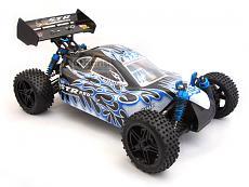 nuovo marchio athena gt pro-athena-buggy-pro-1.jpg