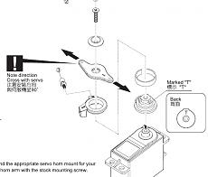 Auto frenata: ma il servo del freno deve tornare in posizione 0?-snapshot1.png