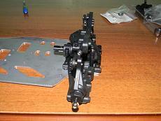 Montaggio lamborghini reventon deagostini-dscn1012.jpg