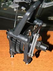 Montaggio lamborghini reventon deagostini-dscn1009.jpg