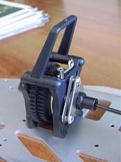 Montaggio lamborghini reventon deagostini-dscn1014.jpg