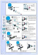 info prezzo xray Nt1 2008-doc02175820150805072939_001.jpg