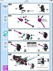 Montaggio Xray Nt1 2015-image.jpg