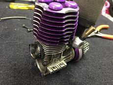 [WIP] Mugen MTX-3 il mio primo modello a scoppio-img_5439.jpg