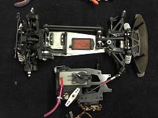 [WIP] Mugen MTX-3 il mio primo modello a scoppio-img_5444.jpg