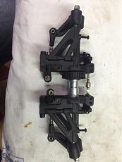[WIP] Mugen MTX-3 il mio primo modello a scoppio-img_5446.jpg