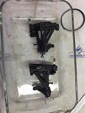[WIP] Mugen MTX-3 il mio primo modello a scoppio-img_5448.jpg