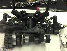 [WIP] Mugen MTX-3 il mio primo modello a scoppio-img_5456.jpg
