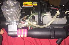 Himoto rapida pro 1/10 on road motore Sh18 cambio 2 marce-img_0050.jpg