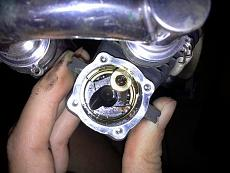 Stato motore-foto0282.jpg
