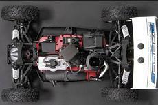 Robitronic PROTOS-car2.jpg