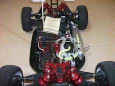 Parere buggy GRaupner flah 3.0-dscf2265.jpg