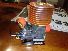 Installazione nuovo motore-motore.jpg