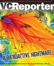 Vediamo un po-scorie-nucleari.jpg