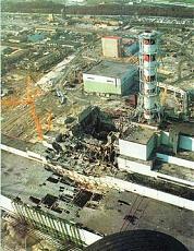 Vediamo un po-scorie-nucleari-1-.jpg.jpg Visite: 101 Dimensione:   33.1 KB ID: 205078