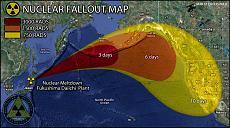 Vediamo un po-scorie-nucleari-4-.jpg.jpg Visite: 103 Dimensione:   214.1 KB ID: 205079