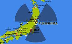 Vediamo un po-scorie-nucleari-5-.jpg.jpg Visite: 100 Dimensione:   26.3 KB ID: 205080