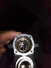 rottura cuscinetto motore,scelta nuovo motore e modello-1416678377778.jpg