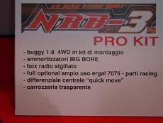 Model Expo, come era?-dscf1316-medium-.jpg.JPG Visite: 75 Dimensione:   49.2 KB ID: 28576