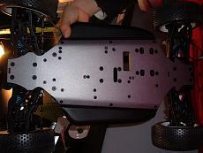 Model Expo, come era?-dscf1317-medium-.jpg.JPG Visite: 59 Dimensione:   68.6 KB ID: 28577