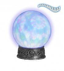 altezza-sfera-di-cristallo.jpg