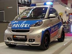 [OT] kanai non si ferma mai...-essen-20motorshow-202007-20polizei-20smart-20tune-20it-20safe.jpg