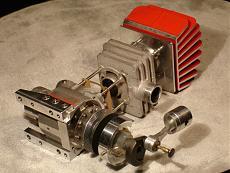 Motore Grossi-grossi.jpg