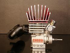 Motore Grossi-grossi2.jpg