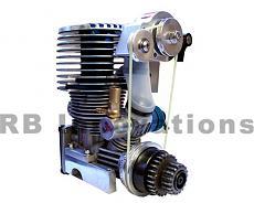 Motore Grossi-turbo.jpg
