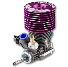 Motore novarossi !!!-motore-novarossi-plus4.jpg