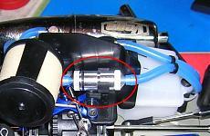 TUBI MISCELA (troppa aria ke ferma il motore)-filtro.jpg