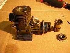 Smontare motore Force 3,5 (specter)-dscn0993.jpg