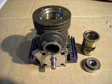 Smontare motore Force 3,5 (specter)-dscn0994.jpg