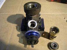 Smontare motore Force 3,5 (specter)-dscn0995.jpg