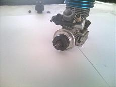 Che prodotti mi consigliate per la pulizia del motore??-foto0776.jpg